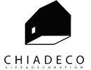 Chadeco-logo